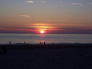 Sonnenuntergang-sylt.jpg