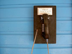 Telefon xmeeting