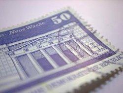 Die Luecke im System bei der Deutschen Post