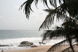ghana-strand