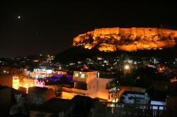 csc-jodhpur-fort