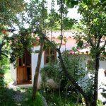 La Selenita - a small paradise